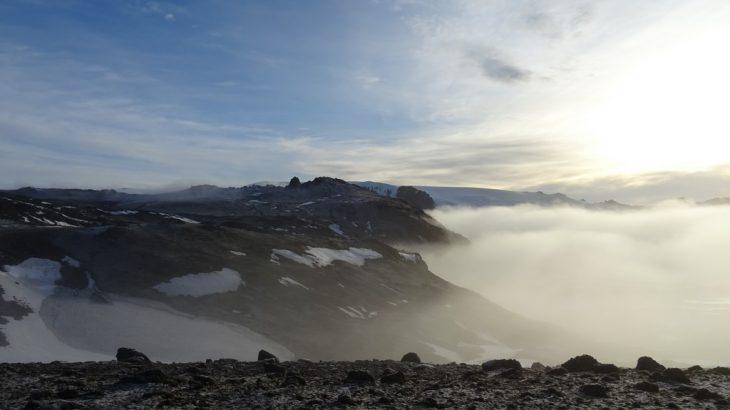 Widok ze Wzgórza Puchalskiego